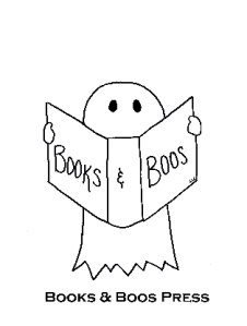 BooksBoosPressLogosmall
